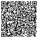 QR code with Albert R Hanna Law Office contacts