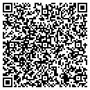 QR code with Stone County Home Medical Eqpt contacts