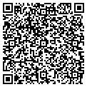 QR code with Alaska Internet Publishers contacts