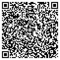 QR code with Grauman Farms LLC contacts