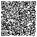 QR code with Blytheville Lds Missionaries contacts