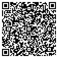 QR code with Department Of Health Florida contacts