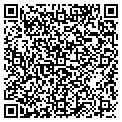 QR code with Florida Department Of Health contacts