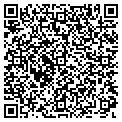 QR code with Cerrano's Reparacion De Llanta contacts