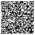 QR code with Elizabeth's Gifts contacts