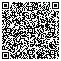 QR code with Lewis Landscaping Co contacts