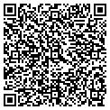 QR code with Strategic Funding Solutions contacts