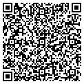 QR code with Bell Trucking contacts