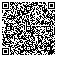 QR code with Hess Builders Inc contacts