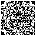QR code with Maumelle Water Corp contacts