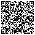 QR code with Zuber Company contacts