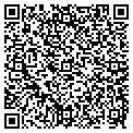 QR code with St Francis County Juvenile Ofc contacts