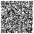 QR code with Miami Dade County Courts contacts