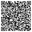QR code with Lees Exxon contacts