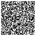 QR code with East Street Tire Shop contacts