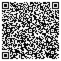 QR code with Keenote Advertising Inc contacts