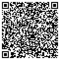 QR code with Rockys Corner Inc contacts