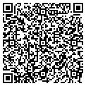 QR code with Maryann E Foley Law Office contacts