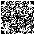 QR code with Bowens Floor Covering contacts