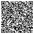 QR code with Paul Cafferty contacts