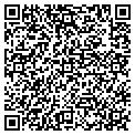 QR code with Williford Elementry High Schl contacts