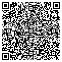 QR code with Ozark Foothills Film Fest contacts