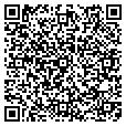 QR code with Semco Inc contacts