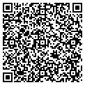 QR code with Mikes Auto Service contacts