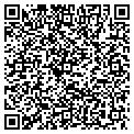 QR code with Rogers Variety contacts