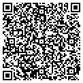 QR code with Supplier Center LLC contacts