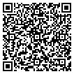 QR code with Power Miser contacts