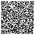 QR code with Alarm Systems Of Arkansas LLC contacts