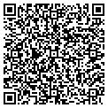 QR code with Homeyer Lawn Sprnk contacts