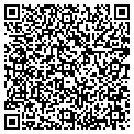 QR code with Becton Timber Co Inc contacts