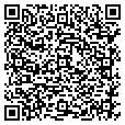 QR code with Salem Feed & Farm contacts