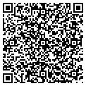 QR code with Crass & Smith Pa contacts