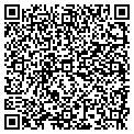 QR code with Warehouse Distributing Co contacts