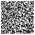 QR code with Crafton Tull & Associates Inc contacts