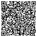 QR code with Fortress Investigations Inc contacts