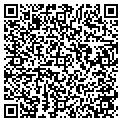 QR code with Batesville Garden contacts