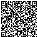 QR code with Lavender Imaging Products contacts