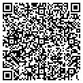QR code with Fayes Diamond Mine contacts