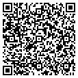 QR code with Kizer Law Firm contacts