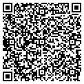QR code with Family Care Medical Clinic contacts