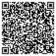 QR code with Alaska's Best Choice contacts