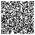 QR code with A I C contacts