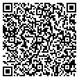 QR code with E Brian Morton contacts