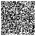 QR code with Arkansas Ozarks Realty contacts
