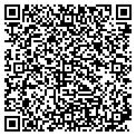QR code with Hawthorn Transportation Service contacts