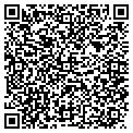 QR code with Millard-Henry Clinic contacts